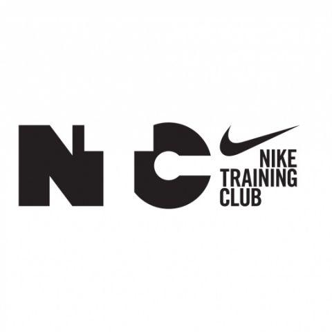 App of the Week : Nike+ Training Club