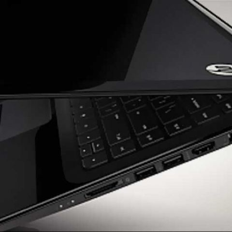 Best budget laptops under Rs. 30,000 (up to April 2013)