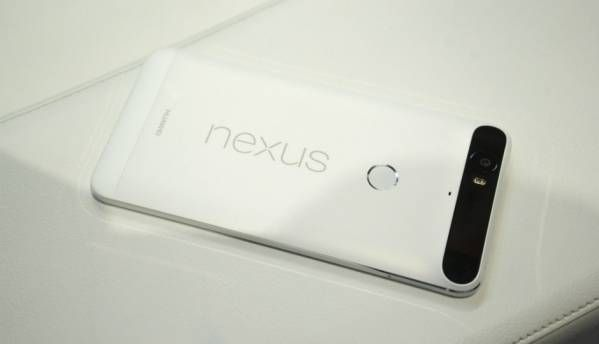 Google Marlin Nexus device with 4GB RAM spotted on Geekbench