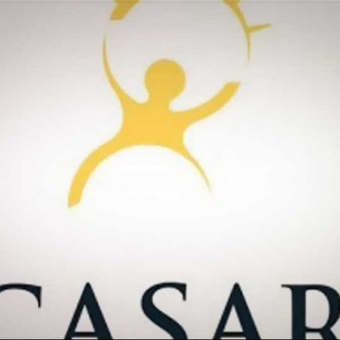 Disney closes LucasArts, Star Wars 1313 halted
