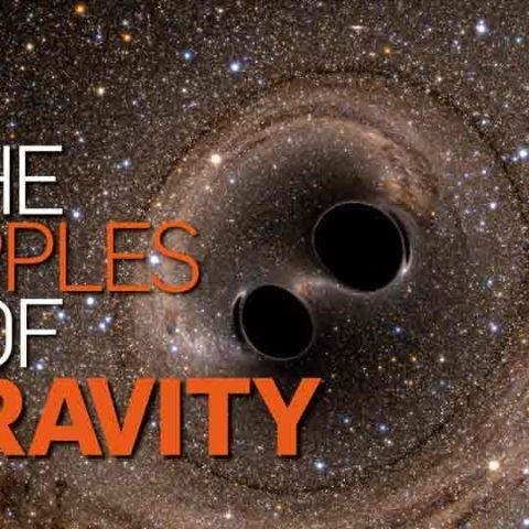 Gravitational Waves: India contribution to the LIGO experiment