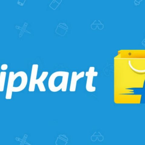 Flipkart debuts India-first automation initiative to improve efficiency