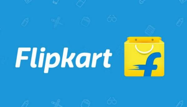 Flipkart teases new mystery smartphone, to be unveiled tomorrow