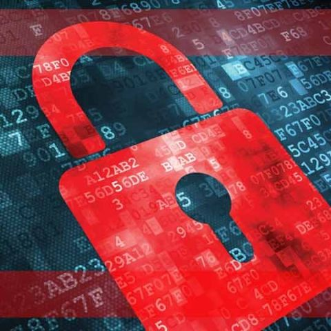 Origins and the history of Encryption