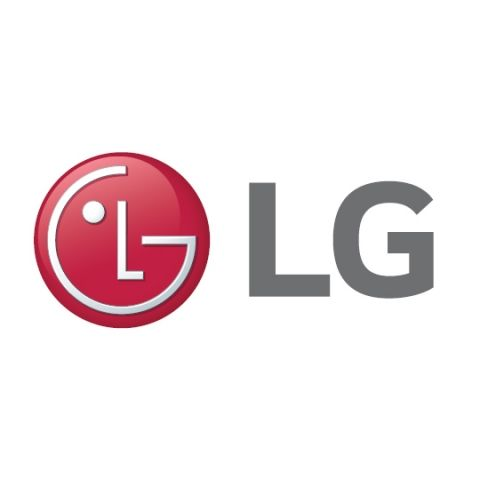 LG launches new range of speakers under its CAV category