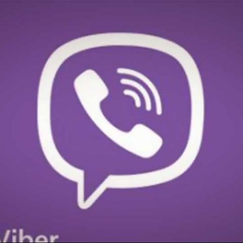 Viber for Windows Phone 8 updated with free VoIP calling with HD audio
