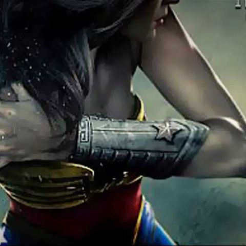 Five games to watch out for in April 2013