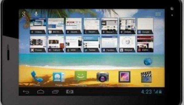 videocon vt75c price in india specification features digit in rh digit in