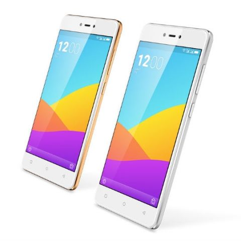 Gionee F103 Software Update Free Download