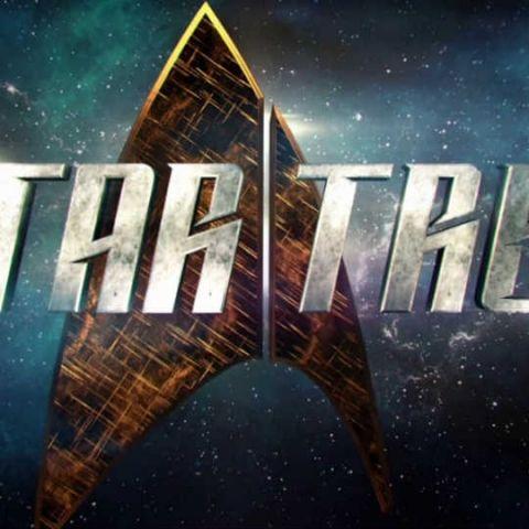 Netflix bags rights to stream new 2017 Star Trek series internationally