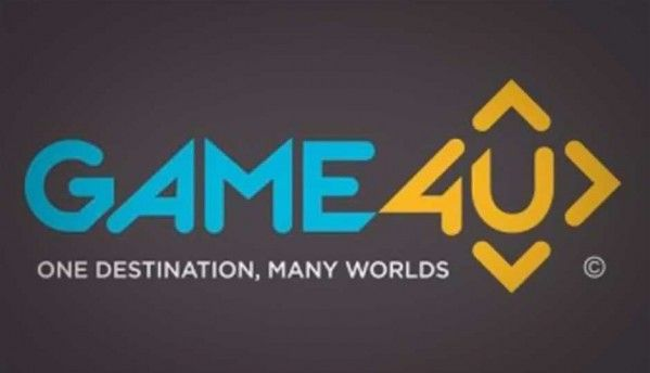 Game4U brings heavy discounts to PC Games, wants you to revel in March madness