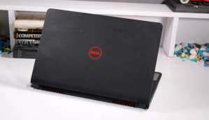Going under the hood of the most powerful Dell Inspiron gaming laptop