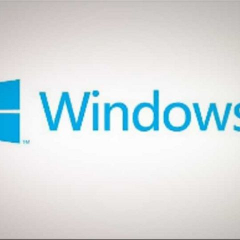 Leaked videos show Windows Blue updates for Windows 8 and Windows Phone