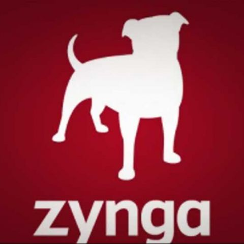 Zynga makes Facebook log-in to its website optional