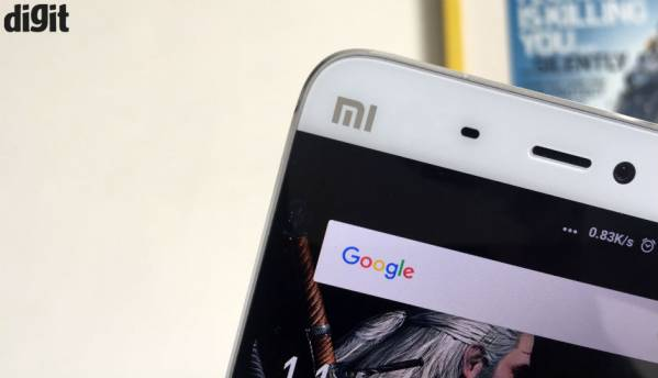 Xiaomi Redmi Note 5 Pro, Mi A2 and Redmi Y2 discounted by Rs 1,000