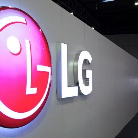LG announces new Software Upgrade Centre aimed at delivering faster software updates