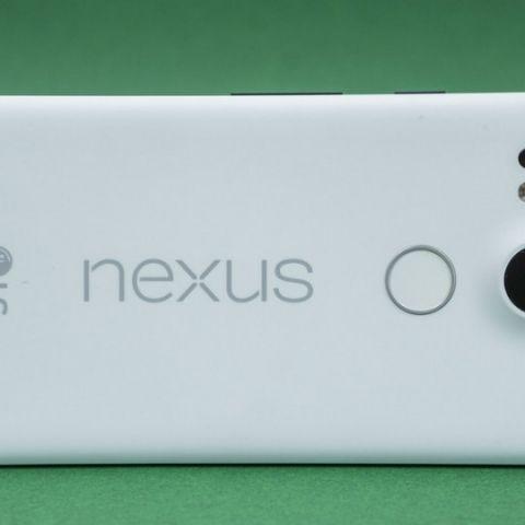 Leaked HTC Nexus Sailfish build file hints at Snapdragon 820 SoC