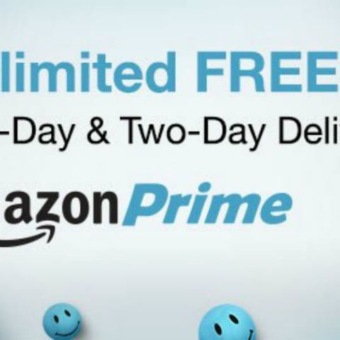 "Amazon to end special introductory offer for Amazon Prime, will start charging Rs 999 for yearly membership ""soon"""
