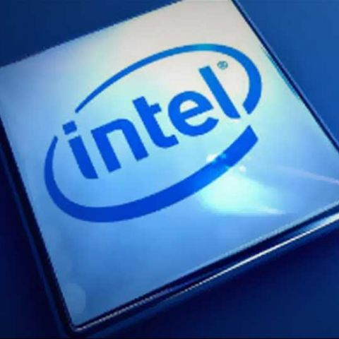 Intel to turn up heat on smartphone segment in 2013 with new processors