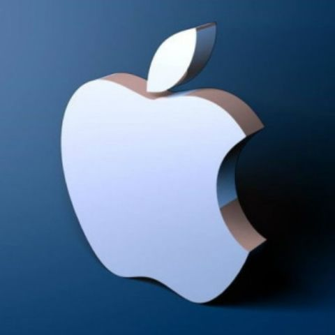 Apple steps closer to foldable future with latest patent grant