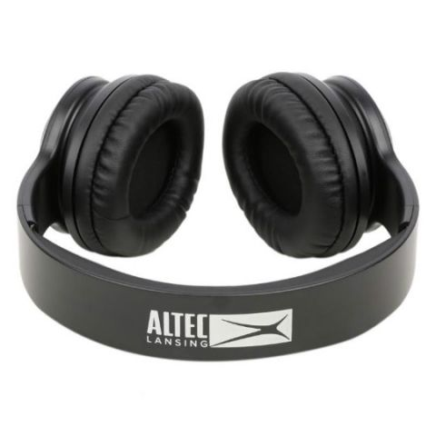 Altec Lansing launches new range of speakers, headphones in India