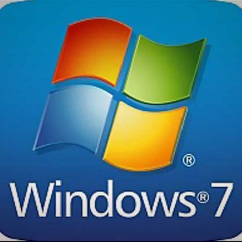 Microsoft announces end of support for Windows 7 SP1