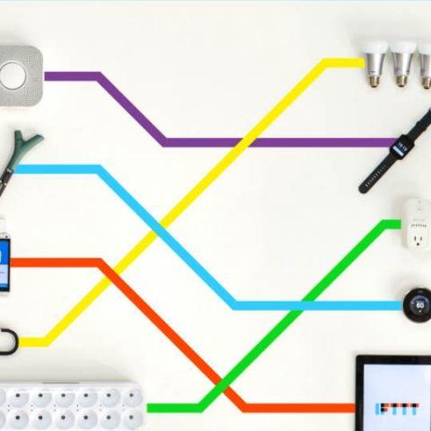 How to go from Zero to Internet Hero using IFTTT