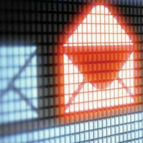 Google, Microsoft, Rediff to roll-out email addresses in local languages?