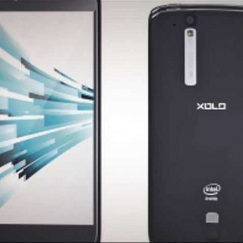 the latest e08f6 a218f Intel-based Xolo X1000: Performance Review and Camera Comparison