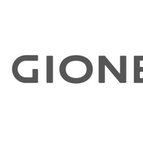 Chinese phone-maker Gionee selling off India business to former country CEO and Karbonn mobiles promoter