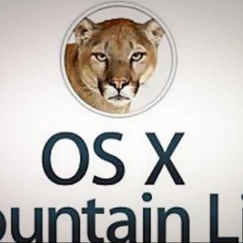 Apple seeds OS X 10.8.3 update, brings Windows 8 to Boot Camp and more