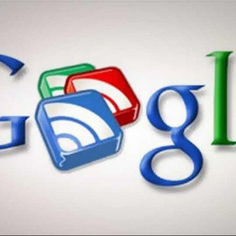 Life after Google Reader: Best alternatives, how to save your Reader data