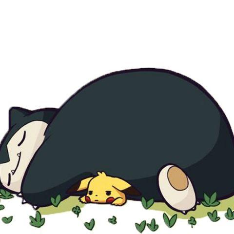 Why I uninstalled Pokemon Go