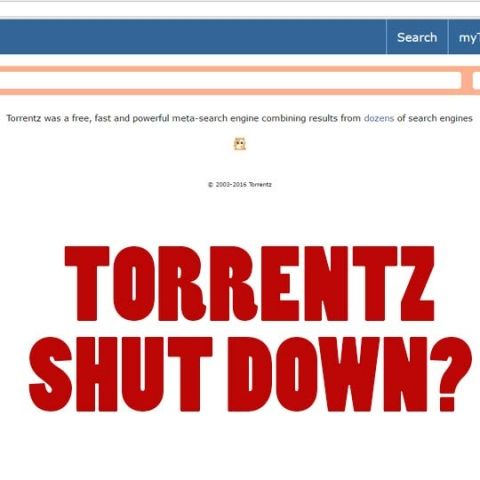 torrent z