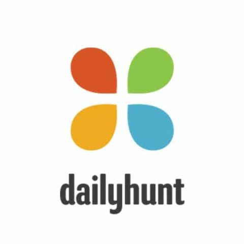 Dailyhunt launches its new lite web app in association with Google