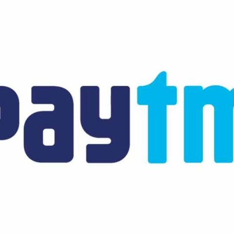 Paytm partners with Genesis Luxury to offer its payment services for international luxury labels