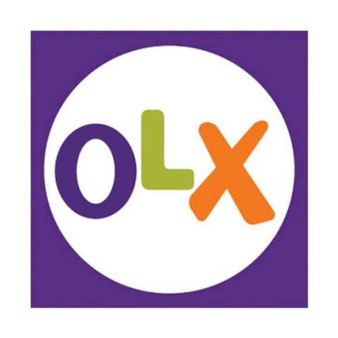 Olx Updates App Adds Image Recognition Technology