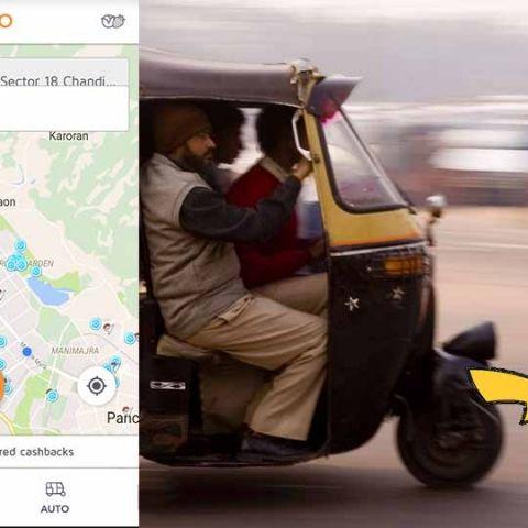 Jugnoo integrates 'Pokemon Go' API into app | Digit