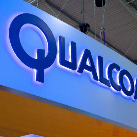 Qualcomm wants Chinese iPhone ban extended to iPhone XS, iPhone XS Max and iPhone XR: Report