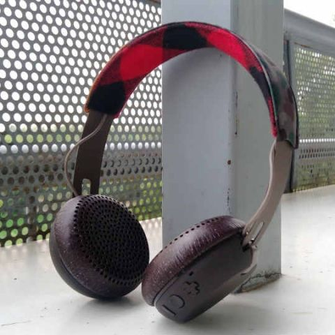 f2ef49da0c3 Skullcandy Grind Wireless Review