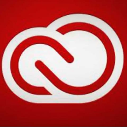 Adobe Creative Cloud now available to Indian subscribers