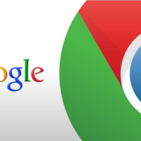 Google cracks down on malicious cryptocurrency mining extensions on Chrome browser