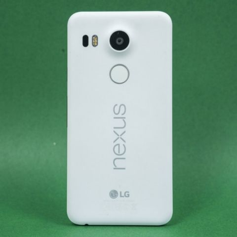 Google Nexus Sailfish spotted on benchmarks with SD820, 4GB RAM