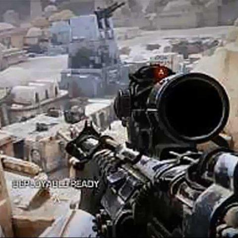 Star Wars: First Assault multiplayer shooter put on hold