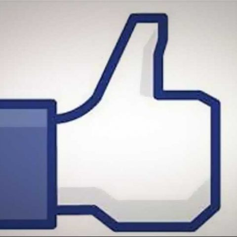 Facebook Likes reveal your personal characteristics: Study
