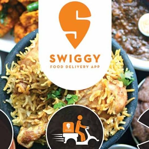 Swiggy testing WhatsApp enterprise solution for better connectivity