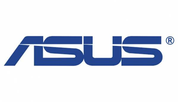 Asus rolls out AiMesh update to select routers for creating mesh Wi-Fi networks