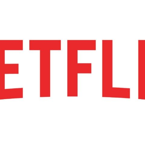 Netflix may forego Apple's App Store fee in favour of new payment feature: Report