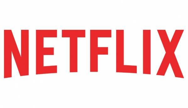 Netflix gets HDR support on Windows 10