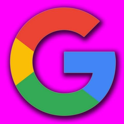 What is Google building its new OS, Fuchsia, for?